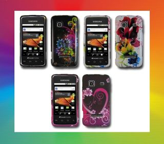 HARD CASES PHONE COVER FOR Straight Talk Samsung Galaxy Precedent