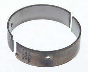 Clevite CB831HN Engine Connecting Rod Bearing