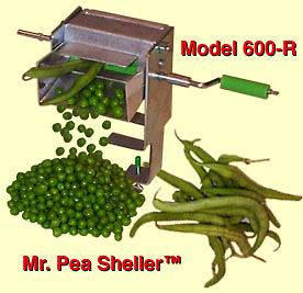 pea sheller in Kitchen Tools & Gadgets