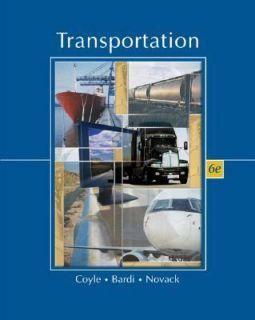 Novack, John Joseph Coyle and John J. Coyle 2005, Hardcover