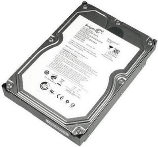 NEW 430W 4x SATA PCI E Upgrade Power Supply for Dell XPS 400 410 420