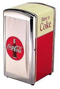 BUY COCA COLA FROM A CUP DISPENSED BY A VENDING MACHINE PAMPLET