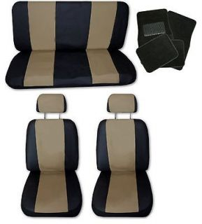 mustang seat covers in Seat Covers