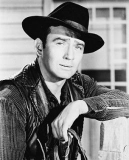 james drury in Entertainment Memorabilia