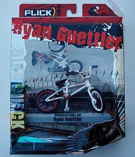 mirraco bikes in BMX Bikes