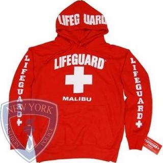 Baywatch (tv,David Hasselhoff,Pamela Anderson) (shirt,hoodie,tee