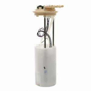 Delphi FG0030 Fuel Pump Module Assembly