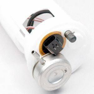 Delphi FG0236 Fuel Pump Module Assembly