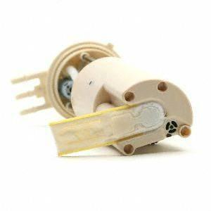 Delphi FG0151 Fuel Pump Module Assembly