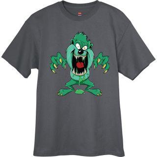 NEW Tasmanian Devil Zombie Funny T Shirt All Sizes & Colors Wild