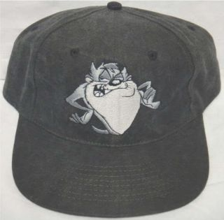 looney tunes snapback in Clothing,
