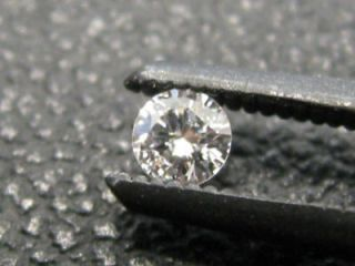 diamonds loose in Diamonds (Natural)