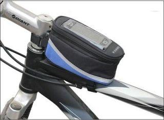 Waterproof bicycle Bike Mount case for Motorola Droid RAZR MAXX XT910