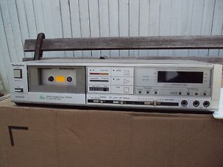 Technics Sl 1210s Mk 2s Pair Sony Amp V For Sale in Kildare  Buy