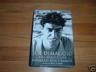 Joe Dimaggio Biography New York Yankees Marilyn Monroe