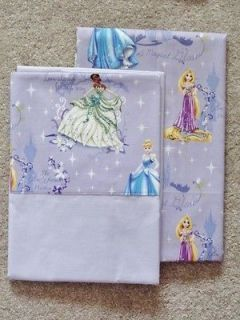 disney princess crib set in Bedding Sets
