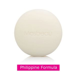 Authentic Mosbeau Placenta White All In One Whitening Facial Soap PHL