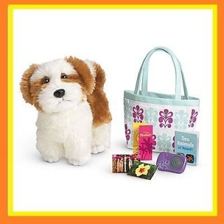 american girl kanani accessories in Accessories