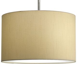 drum lamp shade in Lamps, Lighting & Ceiling Fans