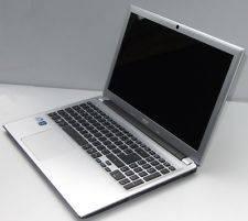 V5 Laptop Intel Dual Core 6GB 500GB Multi DVDRW WIFI N 15.6 Win 7