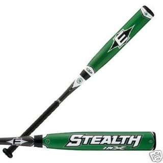 Easton LCN10 31/22 Stealth Comp IMX Youth Composite Baseball Bat USSSA