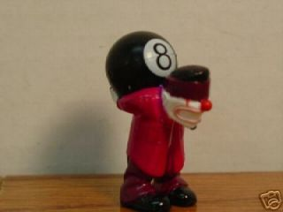 Homies Clown Ese Series 2 Rare