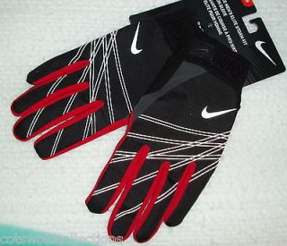 nike storm fit elite in Clothing,
