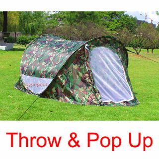 Military Camo Netting Camouflage Tent Support System Nsn