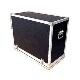 ATA Case SALE for FENDER HOT ROD DEVILLE 212 AMPLIFIER