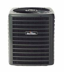 GARRISON GX (GOODMAN) 13 SEER 5 TON HEAT PUMP AC CENTRAL AIR