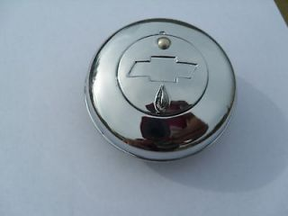 1970 70 1971 71 CHEVROLET CHEVY GMC TRUCK BOW TIE LOCKING GAS CAP