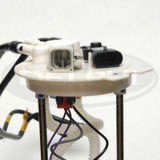 Delphi FG0375 Fuel Pump Module Assembly
