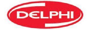 Delphi FG0810 Fuel Pump Module Assembly