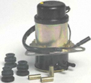 Carter P60409 Electric Fuel Pump