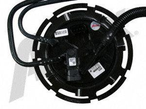 Airtex E8489MN Fuel Pump Module Assembly