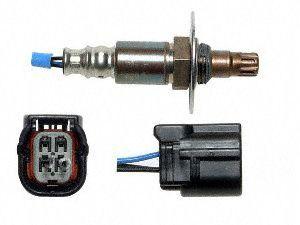 DENSO 234 9062 Air  Fuel Ratio Sensor