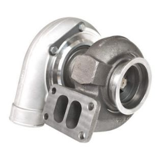 Garrett GT28RS/2871R .82 A/R T3 DIVIDED Turbine Housing