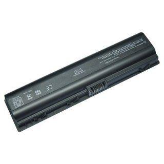 Laptop/Notebook Battery for HP/Compaq Pavilion DX6650US