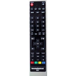 Satellite Set Top Box / Convertidor para Satélite / Boîtier décodeur pour satellite Accessory / Accesorio / Accessoire IPTV Digital Media Receiver / Receptor De Medios Digitales /.