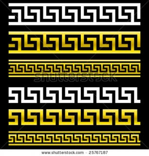 Versace Pattern ...Versace Pattern