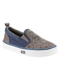 Toddler Boy Shoes at babyGap  Gap   Free Shipping on $50
