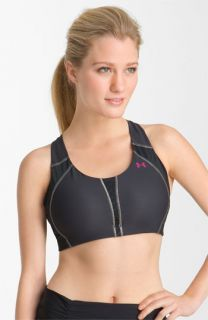 889f10d9edfca Under Armour Armour Sports Bra (C Cup) on PopScreen