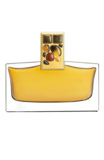 Estée Lauder Private Collection   Amber Ylang Ylang Parfum Spray