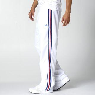 Pantalon de sport Adidas  La Redoute