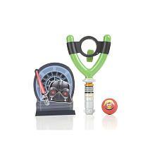 Koosh Angry Birds Star Wars Jedi Slingshot   Hasbro