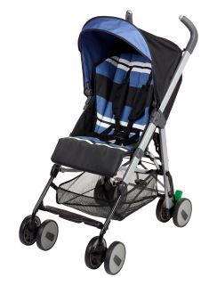 Truly Scrumptious Scope Stroller   Dutch Blue   Heidi Klum   Babies