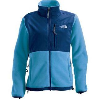 The North Face® Womens Denali Fleece Jacket at Cabelas