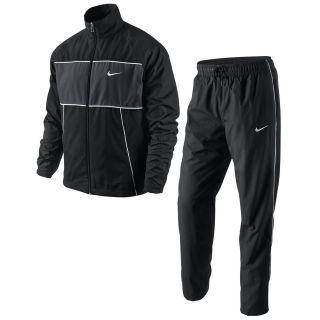 Chándal de hombre Nike   Fitness   Textil   El Corte Inglés