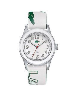 Reloj de mujer Lacoste   Mujer   Relojes   El Corte Inglés   Moda