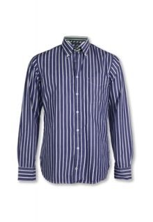 Camisa Tommy Hilfiger Parker Listrada   Compre Agora  Dafiti